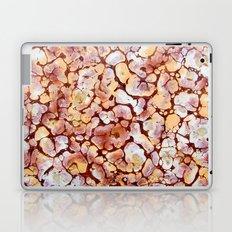 Nature brown Laptop & iPad Skin