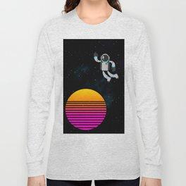 Okie Dokie v1 Long Sleeve T-shirt