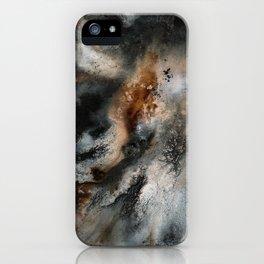 Kindle iPhone Case