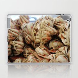 So Crabby Laptop & iPad Skin