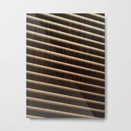 Texture 04 Metal Print