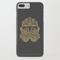 Star . Wars - Clone Trooper iPhone 7 Plus Slim Case