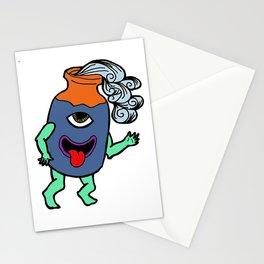 Kameosa Stationery Cards