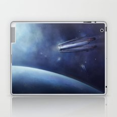 Citadel Laptop & iPad Skin