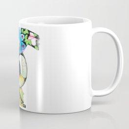 Magic Sphere Coffee Mug