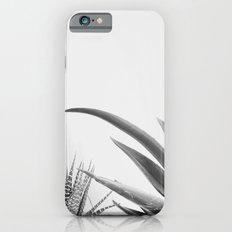 Succulents II iPhone 6s Slim Case