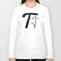 "winnie the pooh Long Sleeve T-shirts featuring ""Winnie the Pooh"" 