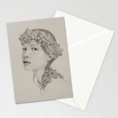 225 Stationery Cards