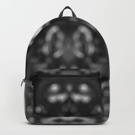 The Happy Goblin King Backpack