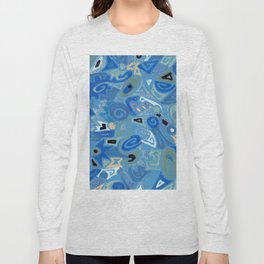 Gladys Long Sleeve T-shirt