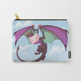 Noivern  Carry-All Pouch