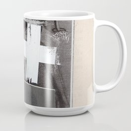 bookmark series pg 414 Coffee Mug