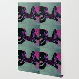 disquiet three Wallpaper