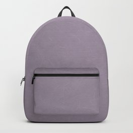 Happy Pink Backpack