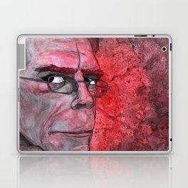"""""""Danse Macabre"""" by Cap Blackard Laptop & iPad Skin"""