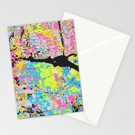 Density Stationery Cards