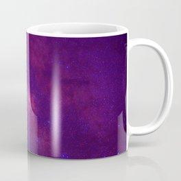 Space -  Universe - Galaxy - Stars - Sky Coffee Mug