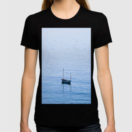 One Little Boat T-shirt