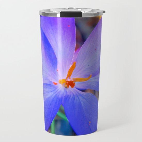 Springtime Flowers by vincentjnewman