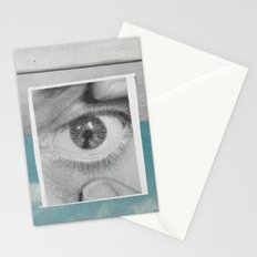 what matters most is how Stationery Cards