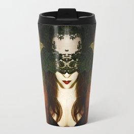 Madame Mayhem Travel Mug