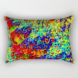 Amorphismus Rectangular Pillow