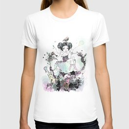 Migaja T-shirt