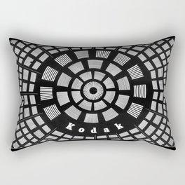 kodak Rectangular Pillow
