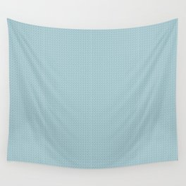 Savvy Orb - SO005 Wall Tapestry