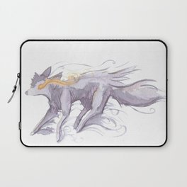 Shadows Laptop Sleeve