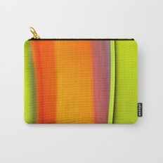Chair Colors Carry-All Pouch