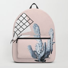 Cactus collection BL-I Backpack