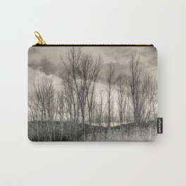 The long winter Carry-All Pouch