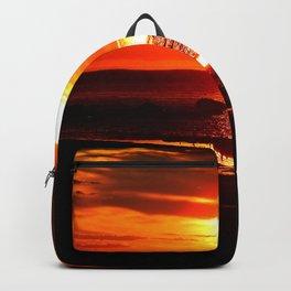 Shine on Twilight Backpack