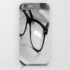 Geek Slim Case iPhone 6s