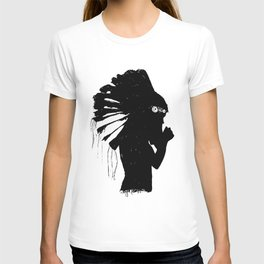 Gone Native T-shirt