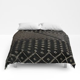Assuit For All 3 Comforters