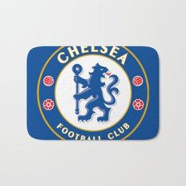 Chelsea F.C. Bath Mat