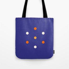 Full Circle Tote Bag