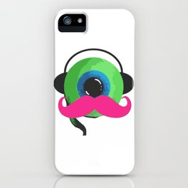 Septiplier iPhone Case