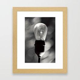 # 338 Framed Art Print