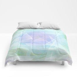 Lagoon, Refraction Comforters