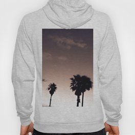 Palmetto Trees Hoody