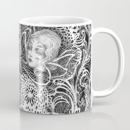 Redecorating Coffee Mug