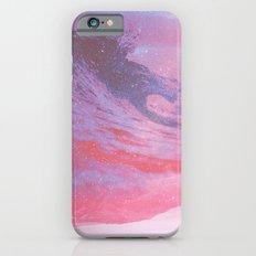 EPHEMERVL Slim Case iPhone 6s