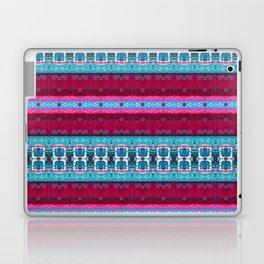 Jesus Mara Laptop & iPad Skin