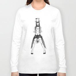 Seleste Long Sleeve T-shirt