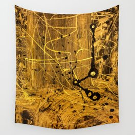 Constantine Wall Tapestry