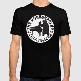 The UnBearables T-shirt