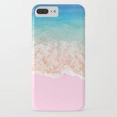 PINK SAND Slim Case iPhone 7 Plus